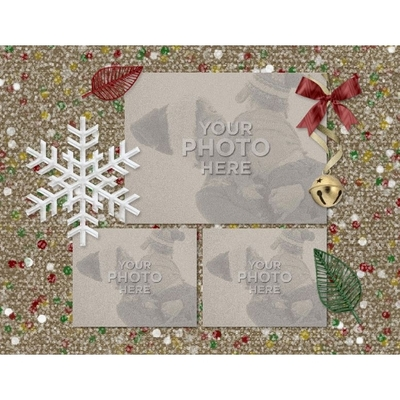 Christmas_bling_11x8_book-002