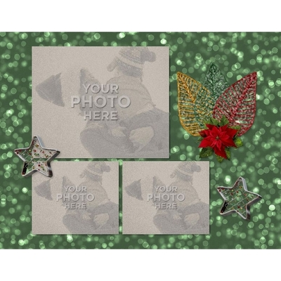Christmas_bling_11x8_book-004