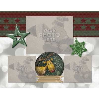 Christmas_bling_11x8_book-005