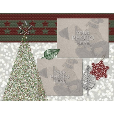 Christmas_bling_11x8_book-006