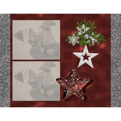 Christmas_bling_11x8_book-007