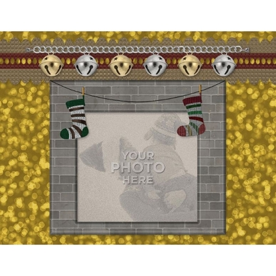 Christmas_bling_11x8_book-010