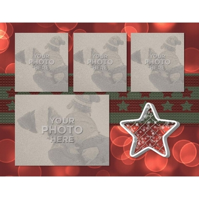 Christmas_bling_11x8_book-011