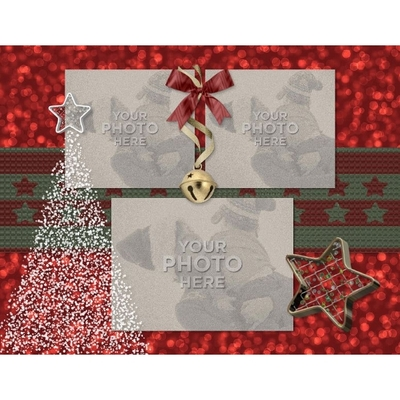 Christmas_bling_11x8_book-012