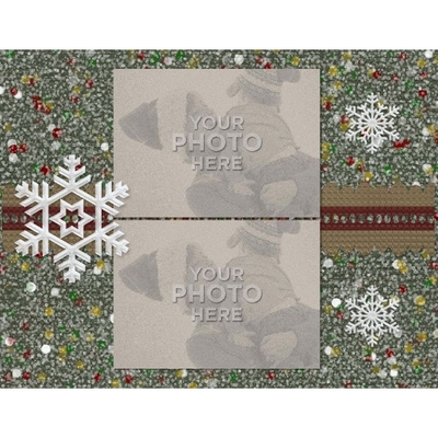 Christmas_bling_11x8_book-014
