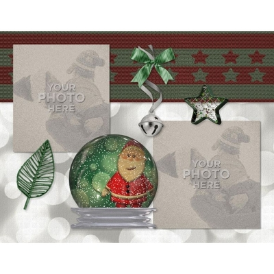 Christmas_bling_11x8_book-015