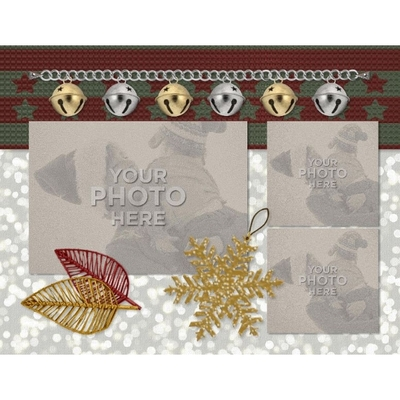 Christmas_bling_11x8_book-016