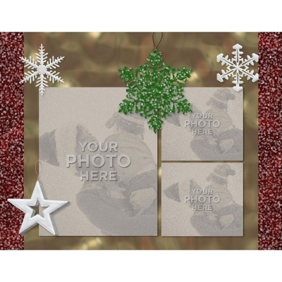 Christmas_bling_11x8_book-017