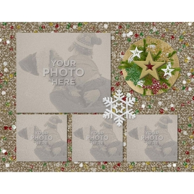 Christmas_bling_11x8_book-018