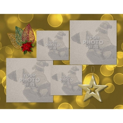 Christmas_bling_11x8_book-019