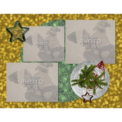 Christmas_bling_11x8_book-020
