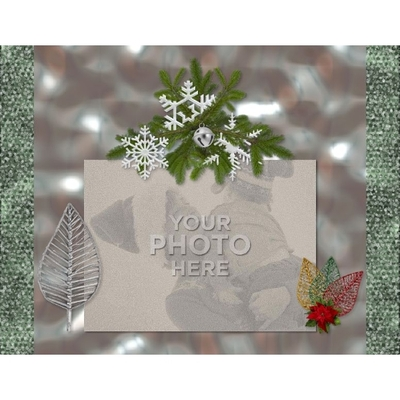 Christmas_bling_11x8_book-021