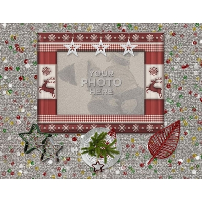 Christmas_bling_11x8_book-022