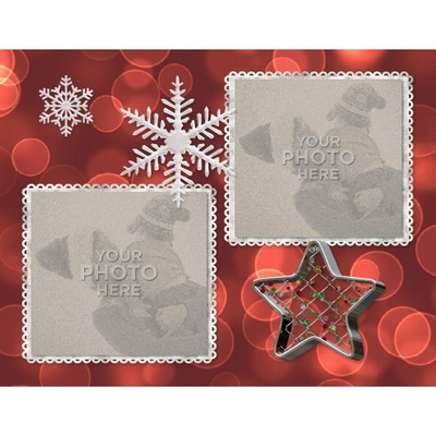 Christmas_bling_11x8_book-023