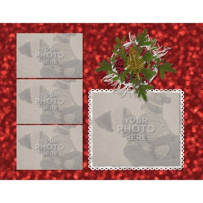 Christmas_bling_11x8_book-024