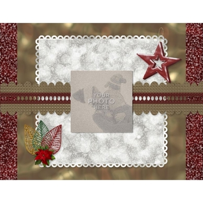 Christmas_bling_11x8_book-026
