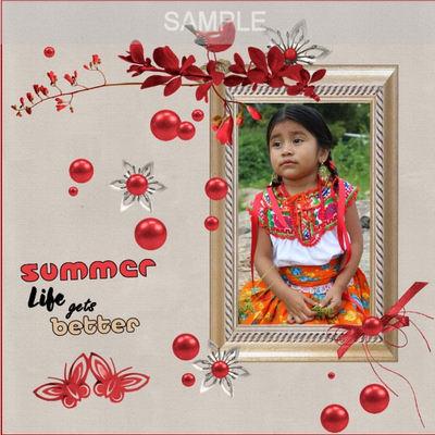 Msp_indien_summer_page9