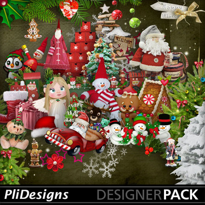 Plidesigns_magicalchristmas_pv