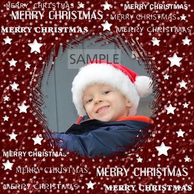 Png_christmas_overlays-02