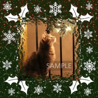 Png_christmas_overlays-03
