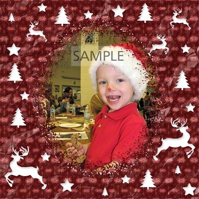Png_christmas_overlays-4