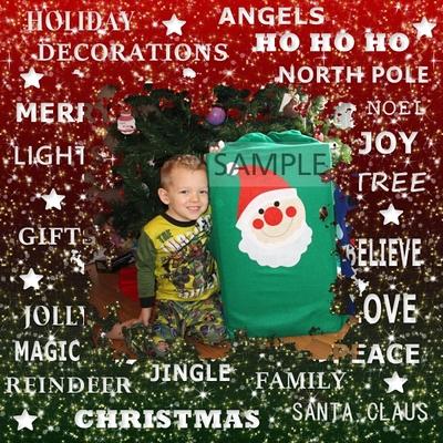 Png_christmas_overlays-05