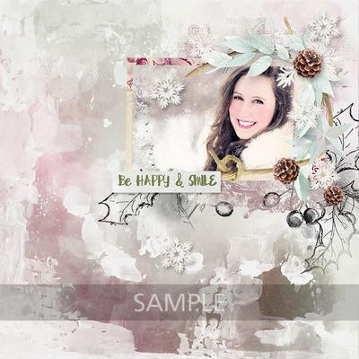 Page_happyplace_florju3