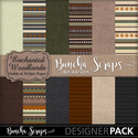 Enchantedwoodlands_solids_stripespapers_w_small