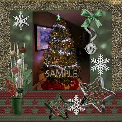 Christmas_bling-06