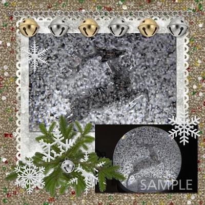 Christmas_bling-07