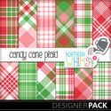 Northernwhimsy_candy_cane_plaid_pic_small