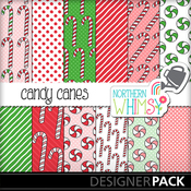 Northernwhimsy_candy_canes_pic_medium
