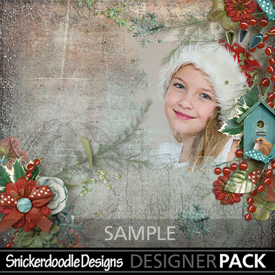 Home_for_christmas_pack-3