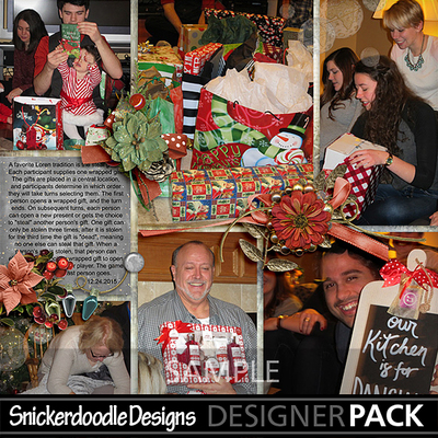 Home_for_christmas_pack-4