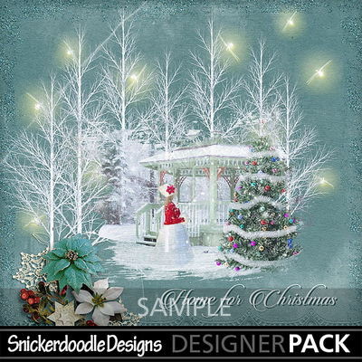 Home_for_christmas_pack-5