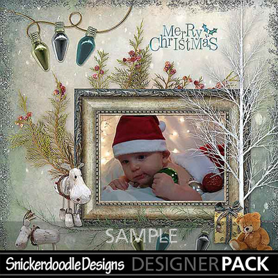 Home_for_christmas_pack-6