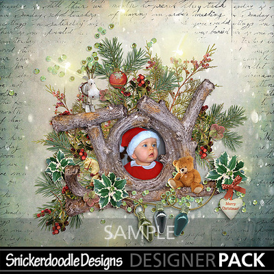 Home_for_christmas_pack-7
