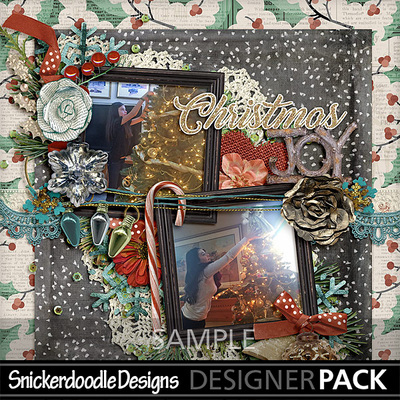 Home_for_christmas_pack-8
