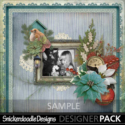 Home_for_christmas_pack-9