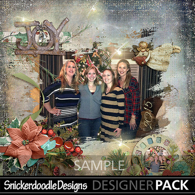 Home_for_christmas_pack-11
