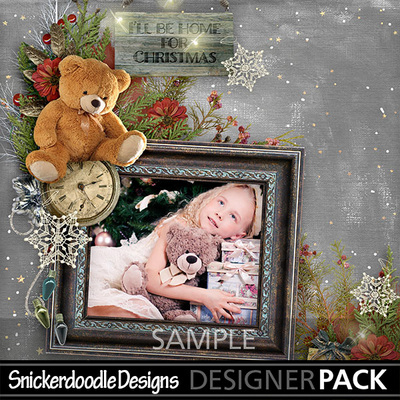 Home_for_christmas_pack-12