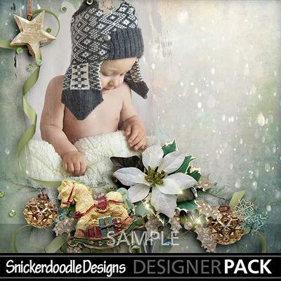 Home_for_christmas_pack-13