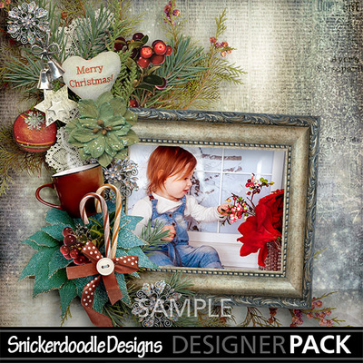 Home_for_christmas_pack-14