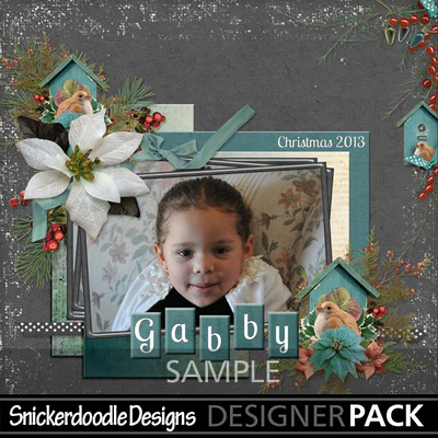 Home_for_christmas_pack-15