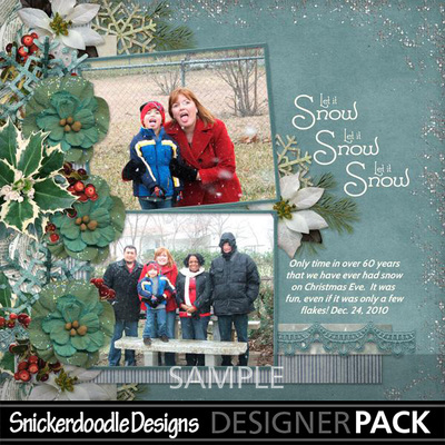 Home_for_christmas_pack-16