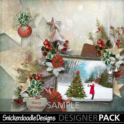 Home_for_christmas_pack-18