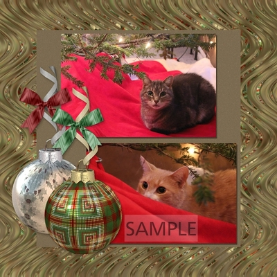 Christmas_ornament_papers1-02