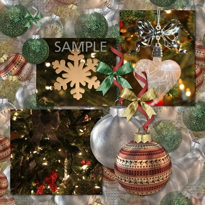 Christmas_ornament_papers1-03