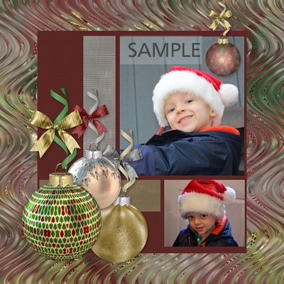 Christmas_ornament_papers_2-02