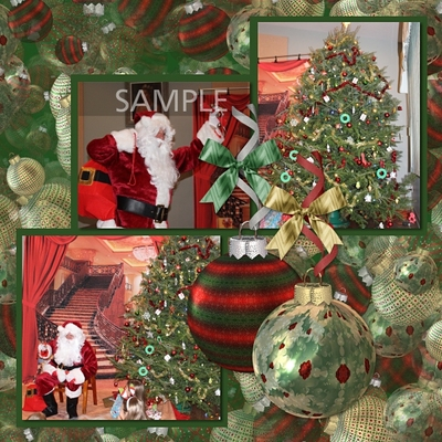Christmas_ornament_papers_2-03